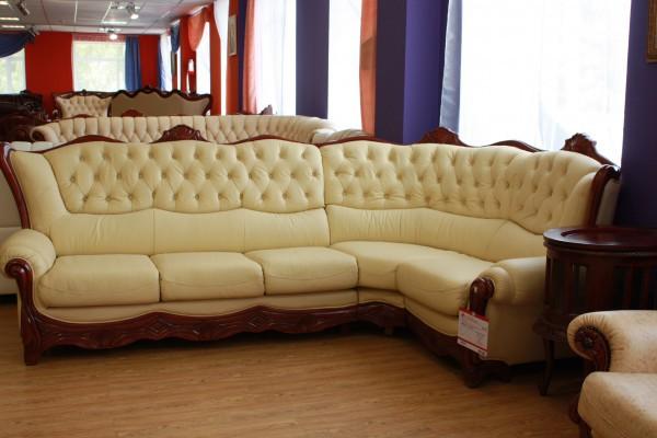 Диваны Сеть Мебельных Салонов В Москве